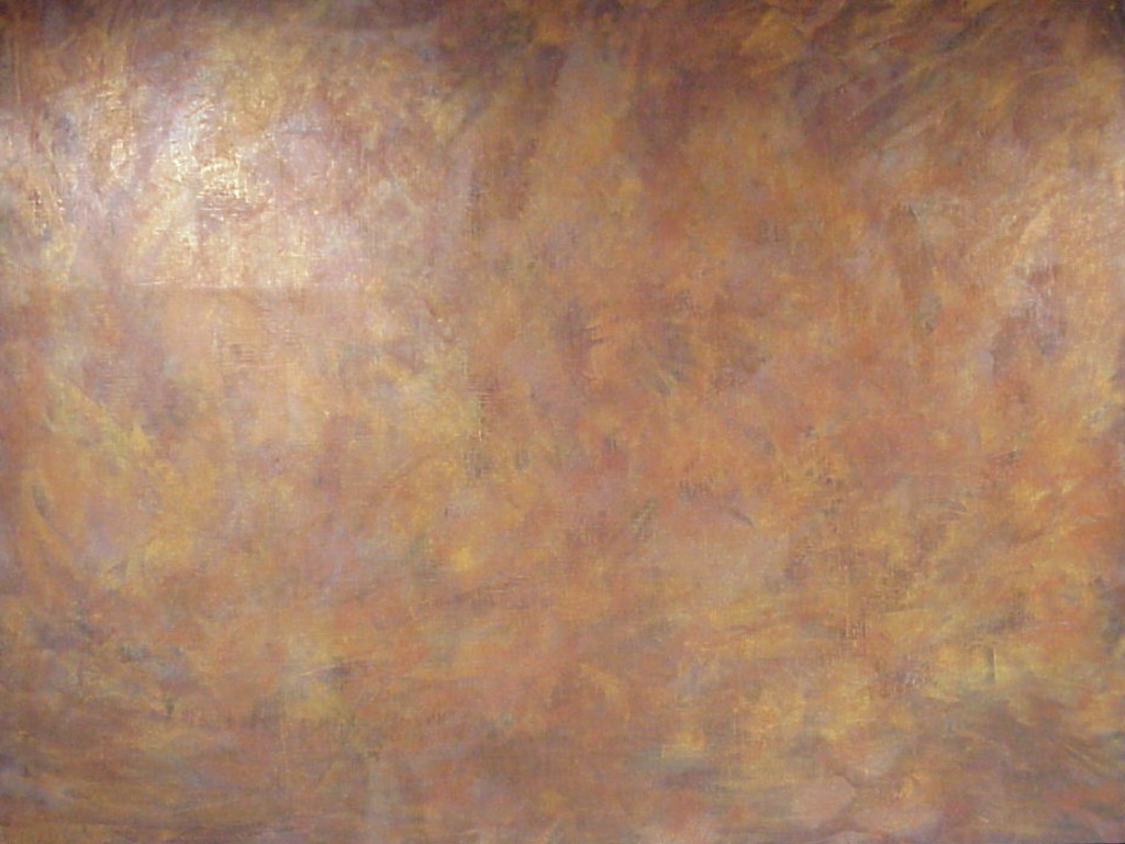 Faux finish paint brushes 3 dollar carpet for Faux painting brushes
