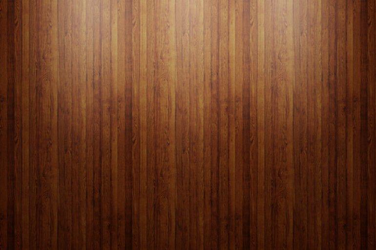 dark wood flooring texture. Vertical-wooden-floor-texture-wild-textures-style-background-dark-wood- Floors-background-770×513 Dark Wood Flooring Texture