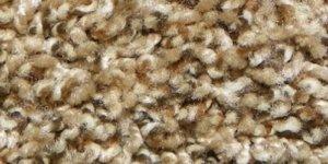 carpet sandy utah