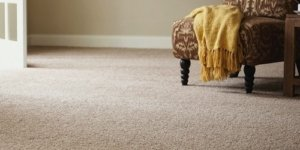 discount carpet utah