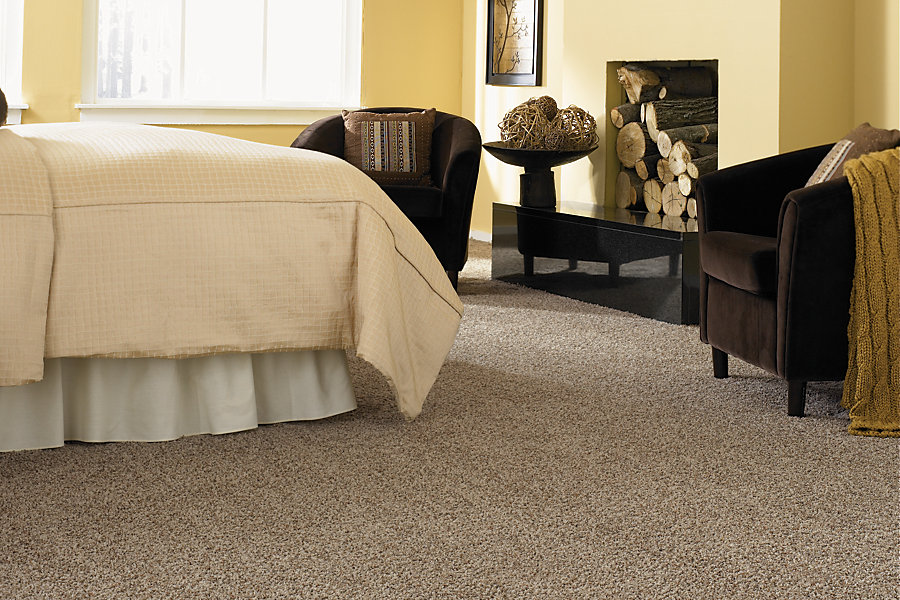 3 dollar carpet utah discount carpet for Carpet colours for bedrooms