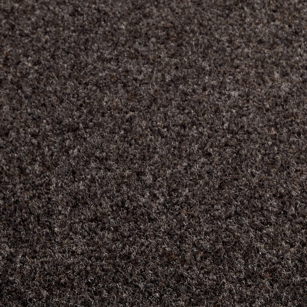 Carpet utah great price quality great carpet starts for Which carpet is best