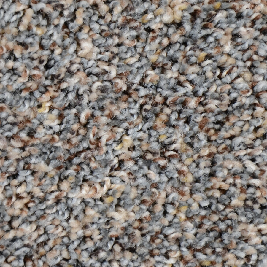 Carpet Quote: Great Price & Quality