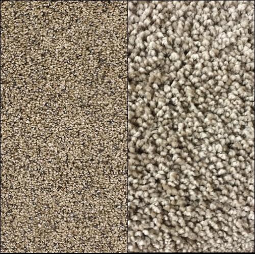 Carpet Utah Great Price Amp Quality Great Carpet Starts