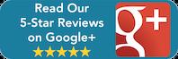 utah discount carpet reviews