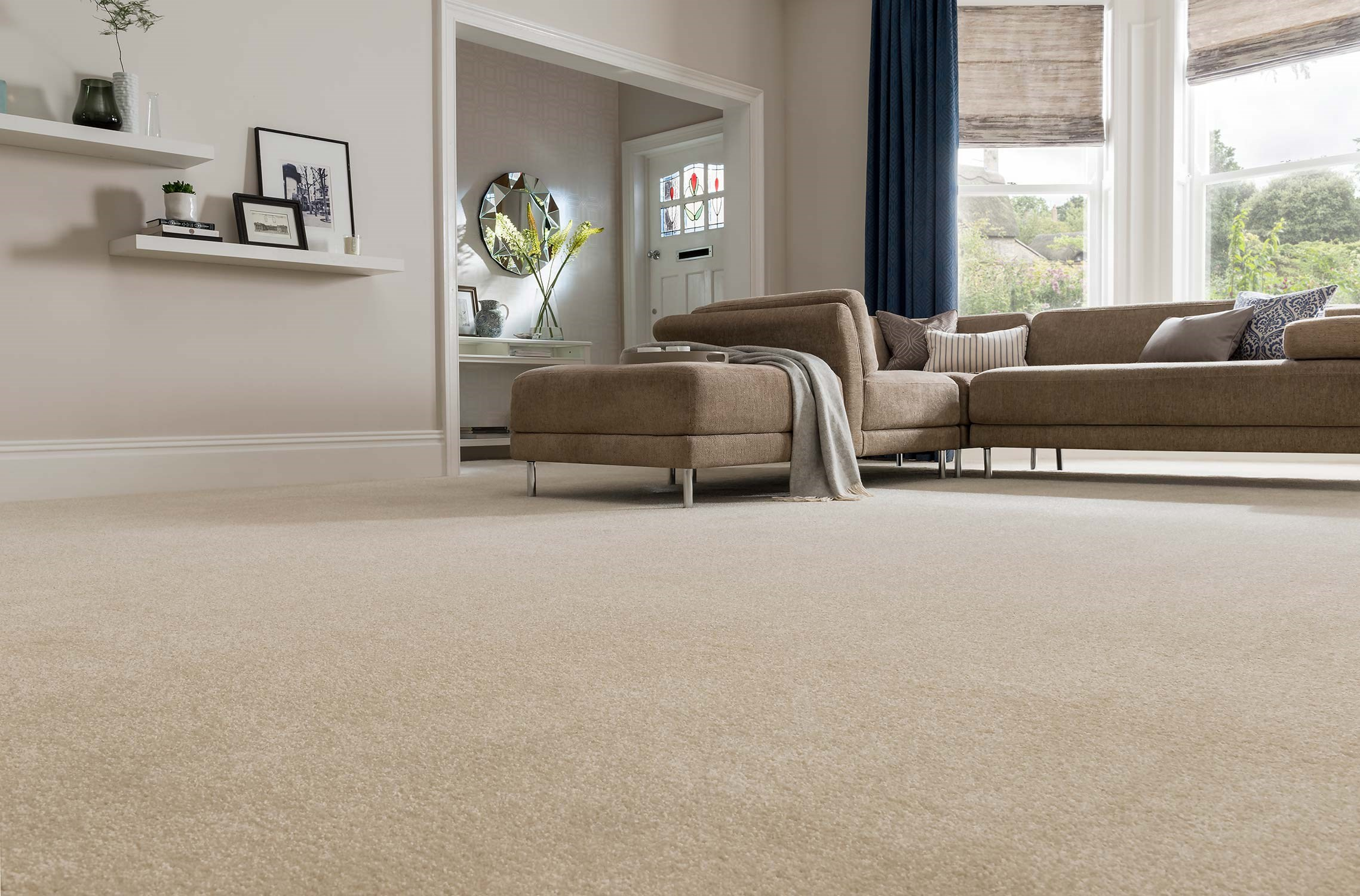 living room carpet - Carpet Ideas For Living Room