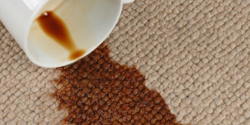 Why hire a Utah carpet installation professional